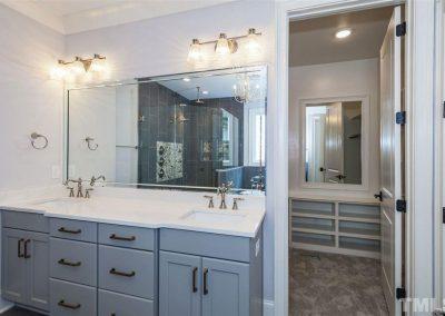 Bathroom UBS 2-1