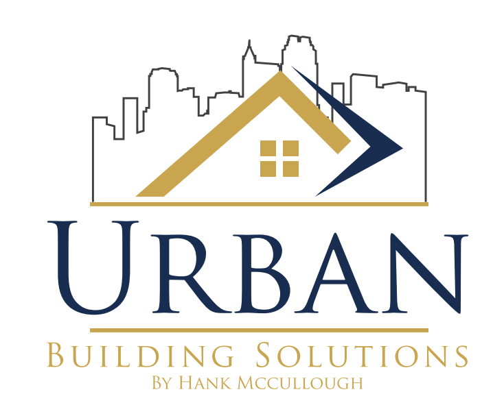 Urban Building Solutions