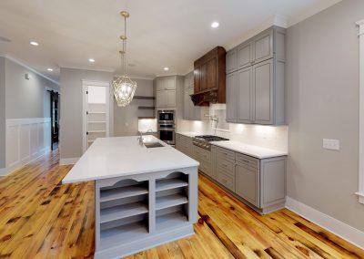 Center-Street-Kitchen