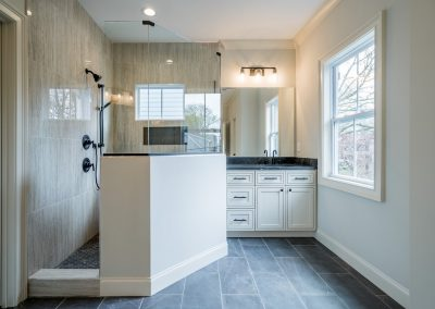 2408 Kilgore Avenue: Custom Build by Urban Building Solutions