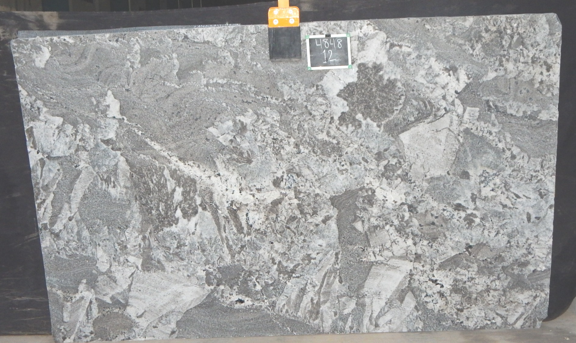 Marble from Cosmos Granite & Marble