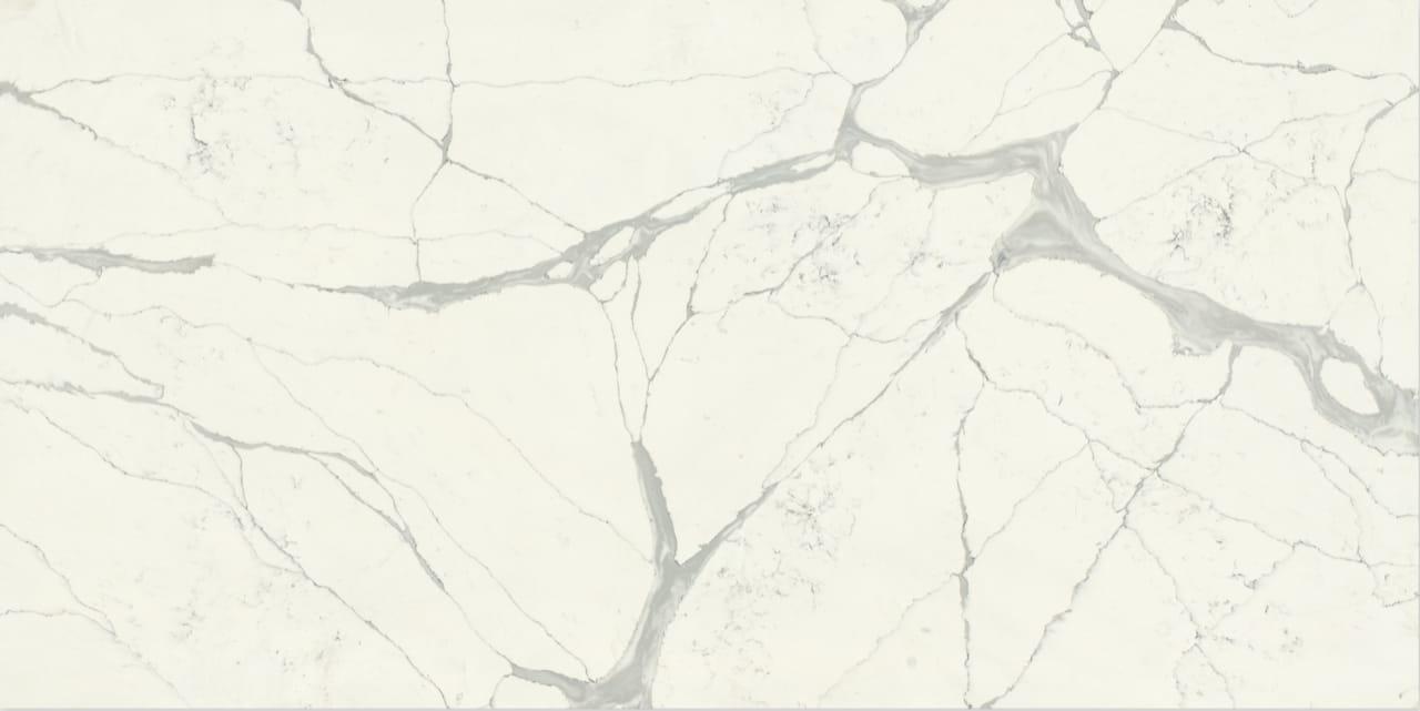 Quartz from Cosmos Granite & Marble