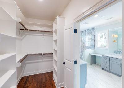 1635 Bickett Blvd. by Urban Building Solutions