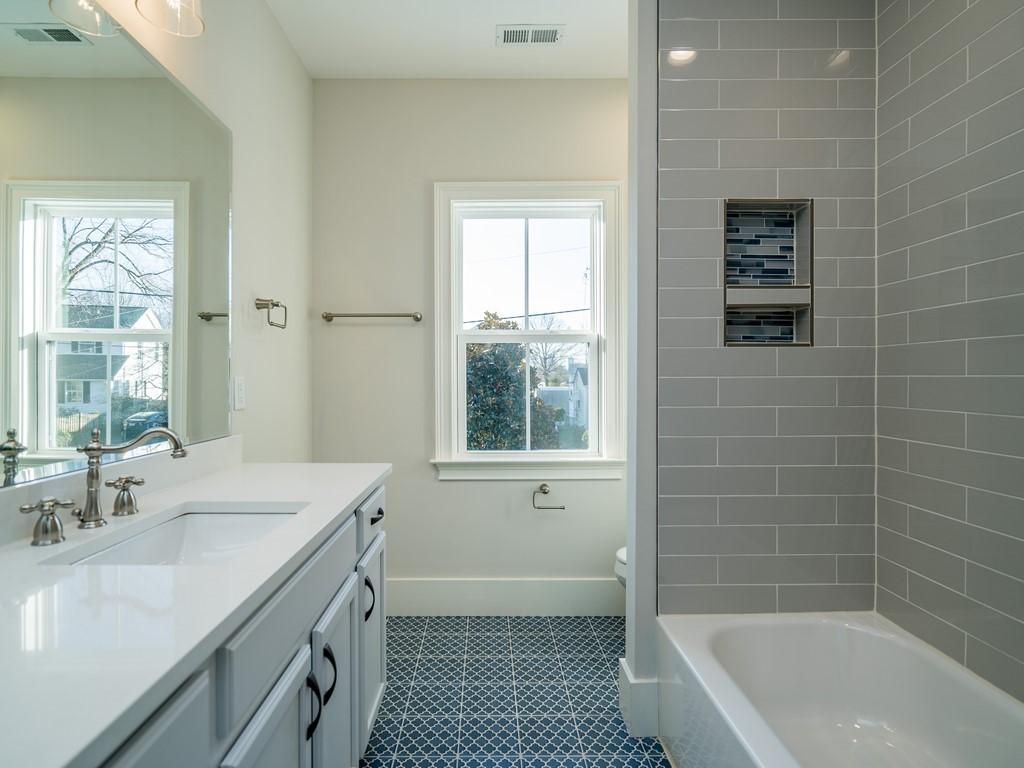 209 Georgetown Road Urban Building Solutions Custom Built Home