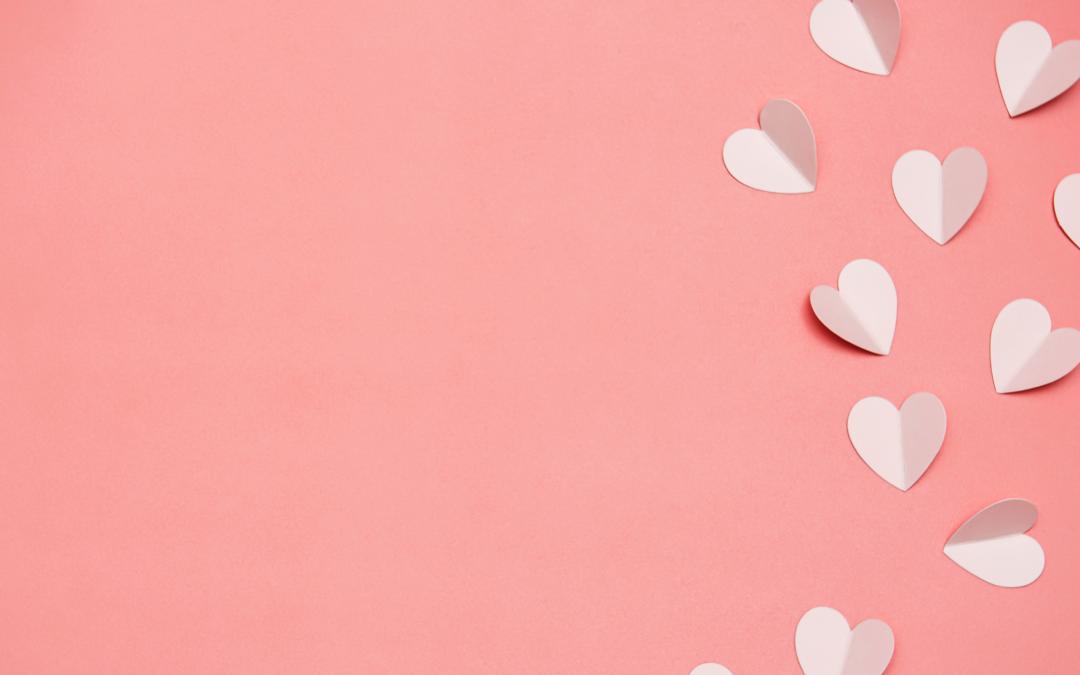 Low-Key Date Ideas in Five Points