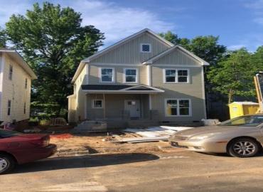 406 Canal Street,Durham,North Carolina 27701,Single Family Residence,Canal,1026