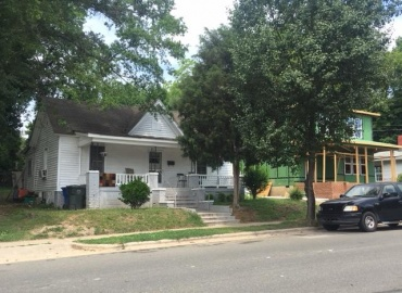 1112 S Blount Street,Raleigh,North Carolina 27601,Single Family Residence,S Blount,1027