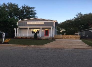 1305 E Lane Street,Raleigh,North Carolina 27610,Single Family Residence,E Lane,1029